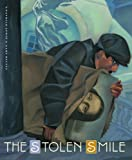 Lewis, J. Patrick: The Stolen Smile