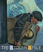 The Stolen Smile by J. Patrick Lewis