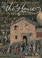 The House by J. Patrick Lewis