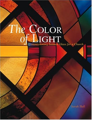 the-color-of-light-commissioning-stained-glass-for-a-church