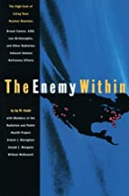 The Enemy Within: The High Cost of Living…