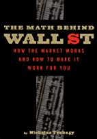 The Math Behind Wall Street: How the Market…