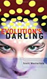 Westerfeld, Scott: Evolution&#39;s Darling