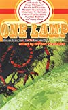 Gelder, Gordon van: One Lamp