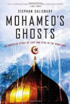 Mohamed's ghosts : an American story of love…