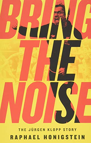 bring-the-noise-the-jrgen-klopp-story