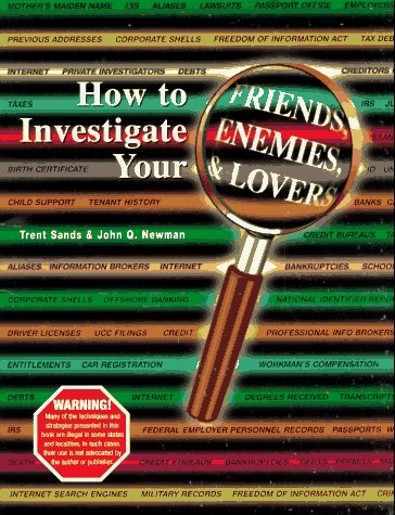 how-to-investigate-your-friends-enemies-and-lovers