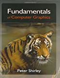 Shirley, P.: Fundamentals of Computer Graphics