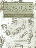 Rus, Daniela: Algorithmic Computational Robotics: New Directions  The Fourth Workshop on the Algorithmic Foundations O Robotics