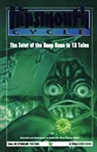 The Innsmouth Cycle by Robert M. Price