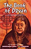 Maroney, Tim: The Book of Dzyan