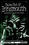 Chaosium, Inc Staff: Tales Out of Innsmouth (Call of Cthulhu Fiction)