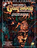 Mitchell, David: Ramsey Campbell's Goatswood and Less Pleasant Places