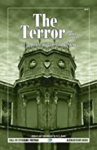 The Terror and Other Stories by Arthur&hellip;