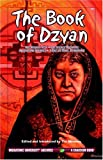 Blavatsky, M.: The Book of Dzyan