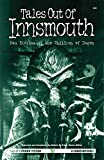 Lovecraft, H. P.: Tales Out of Innsmouth