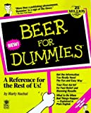 Nachel, Marty: Beer for Dummies