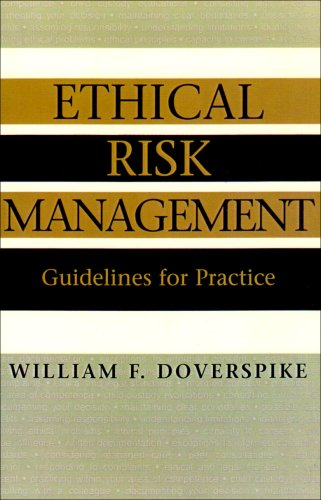 ethical-risk-management-guidelines-for-practice