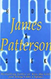 Patterson, James: Hide & Seek