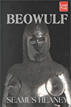 Beowulf : a new verse translation by Seamus…