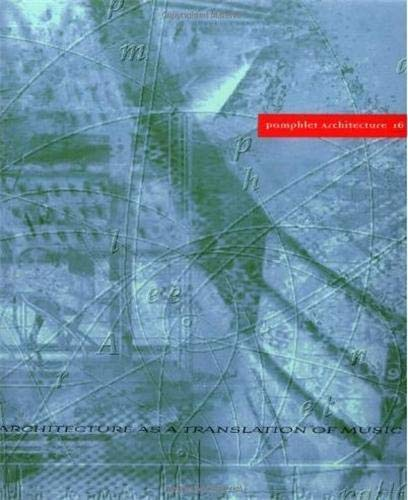 architecture-as-a-translation-of-music-pamphlet-architecture-16