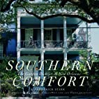 Southern Comfort: The Garden District of New…