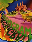 Archigram (Group): Archigram