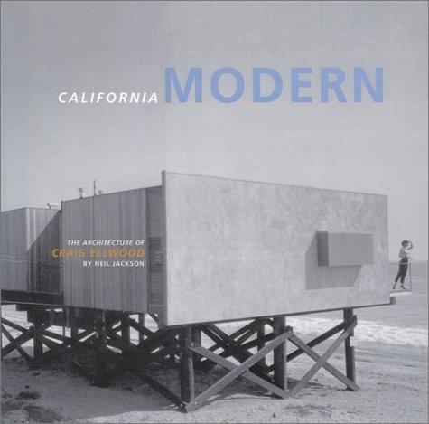 california-modern-the-architecture-of-craig-ellwood