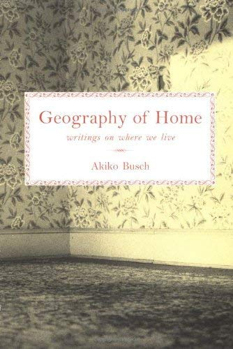 geography-of-home
