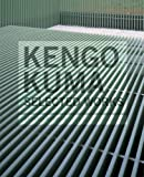Bognar, Botond: Kengo Kuma : Selected Works