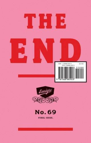 emigre-69-the-end