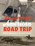 Rodchenko, Aleksandr: Ilf and Petrov&#39;s American Road Trip: The 1935 Travelogue of Two Soviet Writers