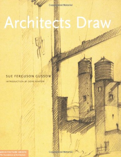 architects-draw-freehand-fundamentals-architecture-briefs