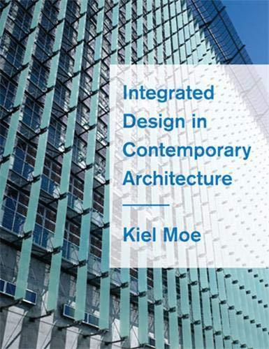 integrated-design-in-contemporary-architecture