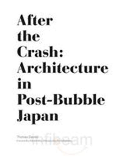 after-the-crash-architecture-in-post-bubble-japan