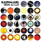 Sleepwalkers: A Future Time Capsule av Doug…