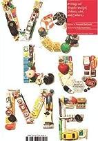 Volume: Writings on Graphic Design, Music,…