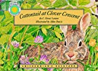Cottontail at Clover Crescent by C. Drew…