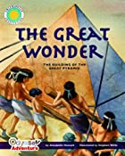 The Great Wonder: The Building of the Great…