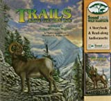 Fraggalosch, Audrey: Trails Above the Tree Line (Soundprints Wild Habitats)