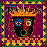 Ronnie Sellers Productions: Java Junky