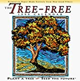 Ronnie Sellers Productions: The Tree-Free