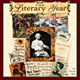 [???]: Cal 99 the Literary Year Calendar