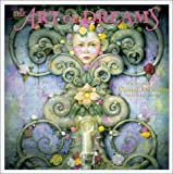 Merraim, Daniel B.: The Art of Dreams 2001 Calendar