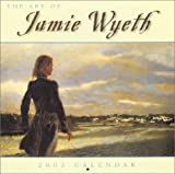 Wyeth, Jamie: Jamie Wyeth 2003 Calendar