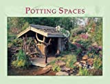 Ronnie Sellers Productions: Potting Spaces Boxed Notecards
