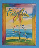 Jane Evershed: A Circle of Friends Address Book
