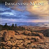 Terrell S. Lester: Imagining Maine 2004 Calendar