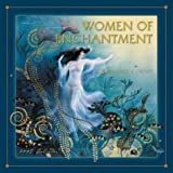 Craft, Kinuko Y.: Women of Enchantment 2005 Calendar