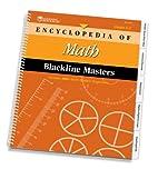 Enclyclopedia of Math Blackline Masters